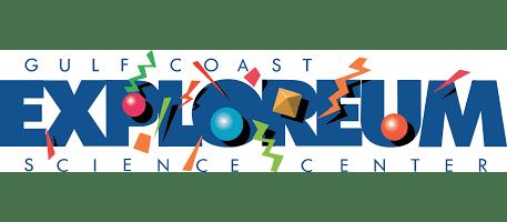 Gulf Coast Exploreum Science Center