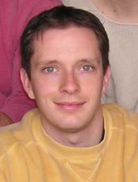 Glen Borchert