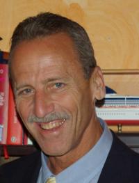 Tom Herder