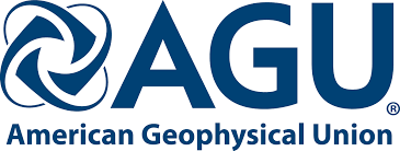 American Geophysical Union | AGU